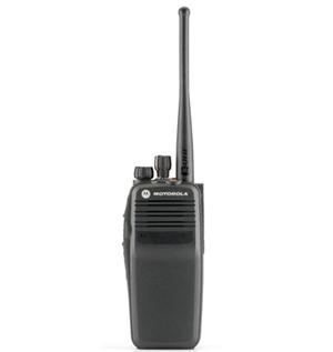 Motoola DP3600